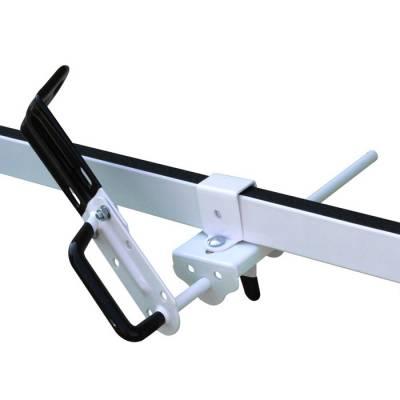 Vantech Van Racks - Accessories - Vantech - Vantech A64 Push 2 secure