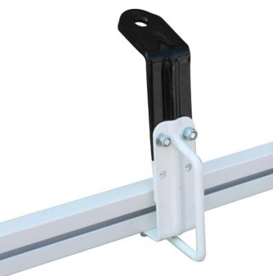 Vantech Van Racks - Accessories - Vantech - Vantech A57W Ladder Stopper Rubber