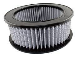 Air Filters and Cleaners - Air Filter - aFe Power - aFe Power 11-10064 Magnum FLOW Pro DRY S OE Replacement Air Filter