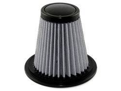Air Filters and Cleaners - Air Filter - aFe Power - aFe Power 11-10061 Magnum FLOW Pro DRY S OE Replacement Air Filter