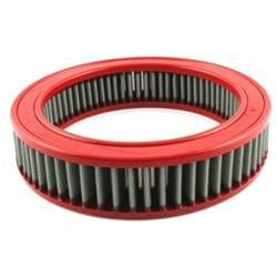 Air Filters and Cleaners - Air Filter - aFe Power - aFe Power 11-10038 Magnum FLOW Pro DRY S OE Replacement Air Filter