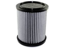 Air Filters and Cleaners - Air Filter - aFe Power - aFe Power 11-10030 Magnum FLOW Pro DRY S OE Replacement Air Filter