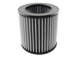 Air Filters and Cleaners - Air Filter - aFe Power - aFe Power 11-10020 Magnum FLOW Pro DRY S OE Replacement Air Filter