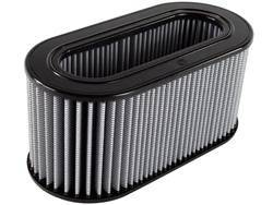 Air Filters and Cleaners - Air Filter - aFe Power - aFe Power 11-10012 Magnum FLOW Pro DRY S OE Replacement Air Filter