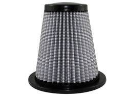 Air Filters and Cleaners - Air Filter - aFe Power - aFe Power 11-10010 Magnum FLOW Pro DRY S OE Replacement Air Filter