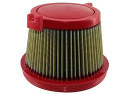 Air Filters and Cleaners - Air Filter - aFe Power - aFe Power 10-10101 Magnum FLOW Pro 5R OE Replacement Air Filter