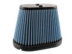 Air Filters and Cleaners - Air Filter - aFe Power - aFe Power 10-10100 Magnum FLOW Pro 5R OE Replacement Air Filter