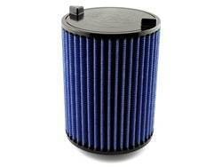 Air Filters and Cleaners - Air Filter - aFe Power - aFe Power 10-10096 Magnum FLOW Pro 5R OE Replacement Air Filter