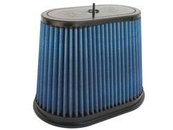 Air Filters and Cleaners - Air Filter - aFe Power - aFe Power 10-10093 Magnum FLOW Pro 5R OE Replacement Air Filter