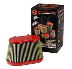 Air Filters and Cleaners - Air Filter - aFe Power - aFe Power 10-10088 Magnum FLOW Pro 5R OE Replacement Air Filter
