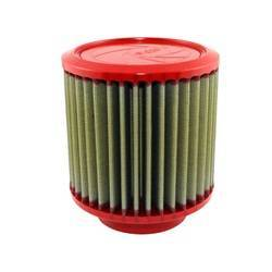 Air Filters and Cleaners - Air Filter - aFe Power - aFe Power 10-10080 Magnum FLOW Pro 5R OE Replacement Air Filter