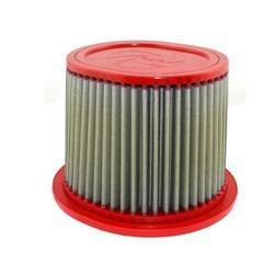 Air Filters and Cleaners - Air Filter - aFe Power - aFe Power 10-10062 Magnum FLOW Pro 5R OE Replacement Air Filter