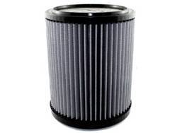 Air Filters and Cleaners - Air Filter - aFe Power - aFe Power 10-10051 Magnum FLOW Pro 5R Universal Air Filter
