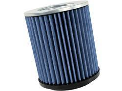 Air Filters and Cleaners - Air Filter - aFe Power - aFe Power 10-10031 Magnum FLOW Pro 5R OE Replacement Air Filter
