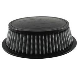 Air Filters and Cleaners - Air Filter - aFe Power - aFe Power 10-10019 Magnum FLOW Pro 5R OE Replacement Air Filter