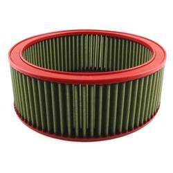 Air Filters and Cleaners - Air Filter - aFe Power - aFe Power 10-10011 Magnum FLOW Pro 5R OE Replacement Air Filter