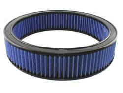 Air Filters and Cleaners - Air Filter - aFe Power - aFe Power 10-10009 Magnum FLOW Pro 5R OE Replacement Air Filter