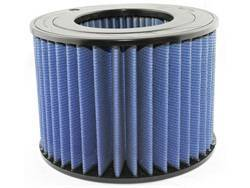 Air Filters and Cleaners - Air Filter - aFe Power - aFe Power 10-10008 Magnum FLOW Pro 5R OE Replacement Air Filter