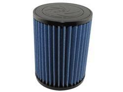 Air Filters and Cleaners - Air Filter - aFe Power - aFe Power 10-10060 Magnum FLOW Pro 5R OE Replacement Air Filter