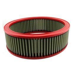 Air Filters and Cleaners - Air Filter - aFe Power - aFe Power 10-10079 Magnum FLOW Pro 5R OE Replacement Air Filter