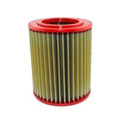 Air Filters and Cleaners - Air Filter - aFe Power - aFe Power 10-10082 Magnum FLOW Pro 5R OE Replacement Air Filter