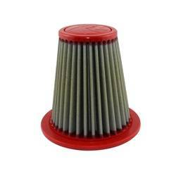 Air Filters and Cleaners - Air Filter - aFe Power - aFe Power 10-10010 Magnum FLOW Pro 5R OE Replacement Air Filter