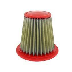 Air Filters and Cleaners - Air Filter - aFe Power - aFe Power 10-10006 Magnum FLOW Pro 5R OE Replacement Air Filter