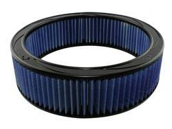 Air Filters and Cleaners - Air Filter - aFe Power - aFe Power 10-10001 Magnum FLOW Pro 5R OE Replacement Air Filter