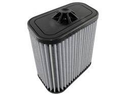 Air Filters and Cleaners - Air Filter - aFe Power - aFe Power 10-10119 Magnum FLOW Pro 5R OE Replacement Air Filter