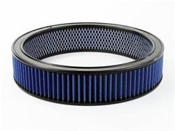 Air Filters and Cleaners - Air Filter - aFe Power - aFe Power 10-20009 Magnum FLOW Pro 5R Universal Air Filter
