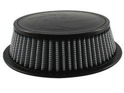 Air Filters and Cleaners - Air Filter - aFe Power - aFe Power 11-10019 Magnum FLOW Pro DRY S OE Replacement Air Filter