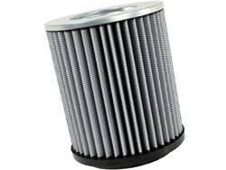 Air Filters and Cleaners - Air Filter - aFe Power - aFe Power 11-10031 Magnum FLOW Pro DRY S OE Replacement Air Filter