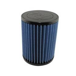 Air Filters and Cleaners - Air Filter - aFe Power - aFe Power 11-10060 Magnum FLOW Pro DRY S OE Replacement Air Filter