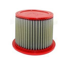 Air Filters and Cleaners - Air Filter - aFe Power - aFe Power 11-10062 Magnum FLOW Pro DRY S OE Replacement Air Filter