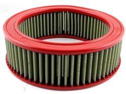 Air Filters and Cleaners - Air Filter - aFe Power - aFe Power 10-10068 Magnum FLOW Pro 5R OE Replacement Air Filter
