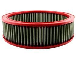 Air Filters and Cleaners - Air Filter - aFe Power - aFe Power 10-10077 Magnum FLOW Pro 5R OE Replacement Air Filter
