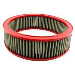 Air Filters and Cleaners - Air Filter - aFe Power - aFe Power 10-10078 Magnum FLOW Pro 5R OE Replacement Air Filter