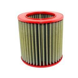 Air Filters and Cleaners - Air Filter - aFe Power - aFe Power 10-10020 Magnum FLOW Pro 5R OE Replacement Air Filter