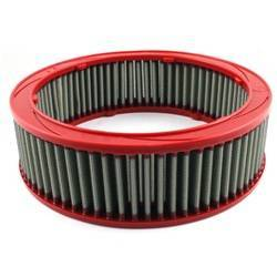 Air Filters and Cleaners - Air Filter - aFe Power - aFe Power 10-10017 Magnum FLOW Pro 5R OE Replacement Air Filter