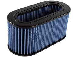 Air Filters and Cleaners - Air Filter - aFe Power - aFe Power 10-10012 Magnum FLOW Pro 5R OE Replacement Air Filter