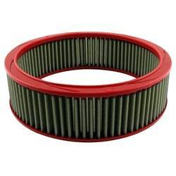 Air Filters and Cleaners - Air Filter - aFe Power - aFe Power 10-10003 Magnum FLOW Pro 5R OE Replacement Air Filter