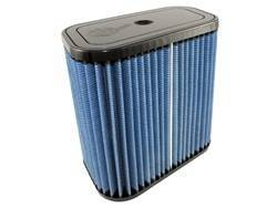 Air Filters and Cleaners - Air Filter - aFe Power - aFe Power 10-10116 Magnum FLOW Pro 5R OE Replacement Air Filter