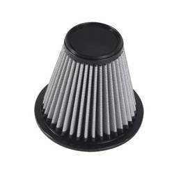 Air Filters and Cleaners - Air Filter - aFe Power - aFe Power 11-10004 Magnum FLOW Pro DRY S OE Replacement Air Filter