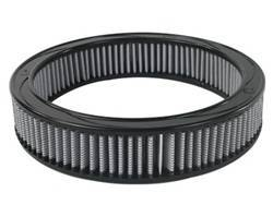 Air Filters and Cleaners - Air Filter - aFe Power - aFe Power 11-10016 Magnum FLOW Pro DRY S OE Replacement Air Filter