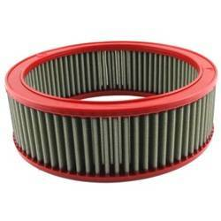 Air Filters and Cleaners - Air Filter - aFe Power - aFe Power 11-10035 Magnum FLOW Pro DRY S OE Replacement Air Filter