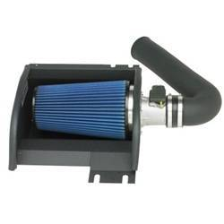 Air Intakes and Components - Air Intake Kit - aFe Power - aFe Power 51-10542 Magnum FORCE Stage-2 Pro Dry S Air Intake System