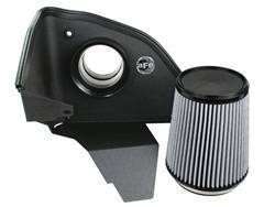 Air Intakes and Components - Air Intake Kit - aFe Power - aFe Power 51-10471 Magnum FORCE Stage-1 Pro DRY S Air Intake System