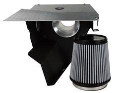 Air Intakes and Components - Air Intake Kit - aFe Power - aFe Power 51-10461 Magnum FORCE Stage-1 PRO DRY S Intake System