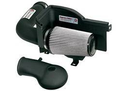 Air Intakes and Components - Air Intake Kit - aFe Power - aFe Power 51-10362 Magnum FORCE Stage-2 Pro Dry S Air Intake System