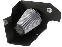 Air Intakes and Components - Air Intake Kit - aFe Power - aFe Power 51-10331 Magnum FORCE Stage-1 Pro DRY S Air Intake System